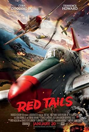 Red Tails (2012) (1080p BDrip x265 10bit EAC3 5.1 - ArcX)[TAoE]