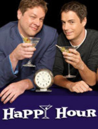 Happy Hour 2003 1080p WEBRip x264-RARBG