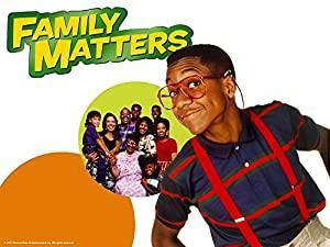 Family Matters S04E15 720p WEB H264-HOTLiPS[eztv]