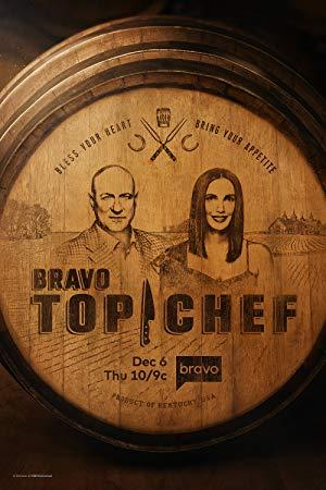 Top Chef S17E08 480p x264-mSD