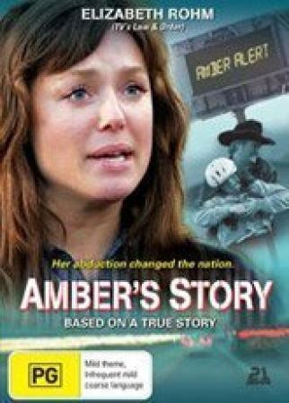 Ambers Story 2006 1080p WEBRip x264-RARBG