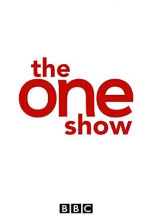 The One Show 2020-05-21 WEB h264-WEBTUBE[rarbg]