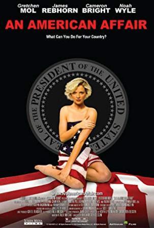An American Affair (2008) [1080p] [WEBRip] [YTS]