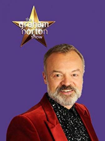 The Graham Norton Show S27E06 1080p HEVC x265-MeGusta