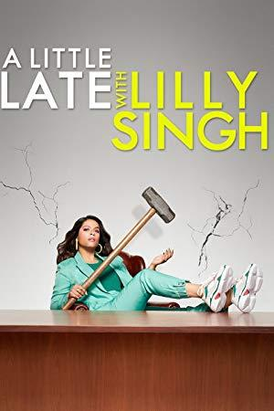 Lilly Singh 2020-05-05 Larry Wilmore WEB h264-TRUMP[rarbg]