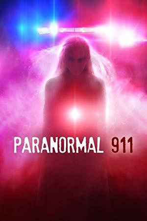 Paranormal 911 S02E06 Scarred and War House iNTERNAL 10