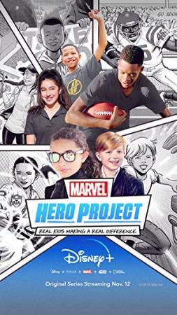 Marvels Hero Project S01E04 480p x264-mSD[eztv]