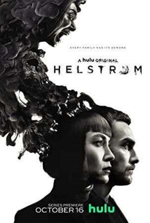 Helstrom S01E06 1080p HEVC x265-MeGusta