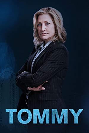 Tommy S01 WEBRip x264-ION10