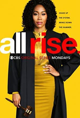 All Rise S01E20 iNTERNAL 480p x264-mSD[eztv]