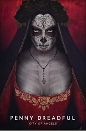 Penny Dreadful City of Angels S01E04 720p WEB x265-MiNX[TGx]