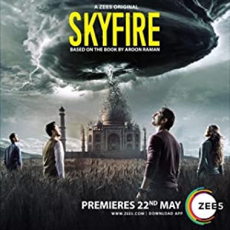 SkyFire 2019 1080p Chinese-M@x