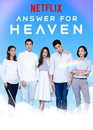 Answer For Heaven S01 THAI 1080p NF WEBRip DDP2 0 x264-ExREN[rartv]