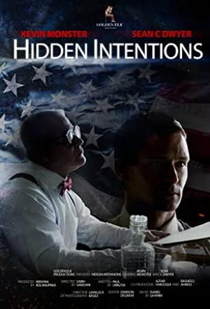 Hidden Intentions 2018 720p WEB-DL H264 BONE