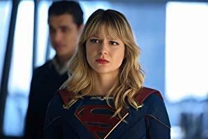 Supergirl S05E14 REPACK The Bodyguard 1080p AMZN WEBrip x265 DDP5.1 D0ct0rLew[SEV]