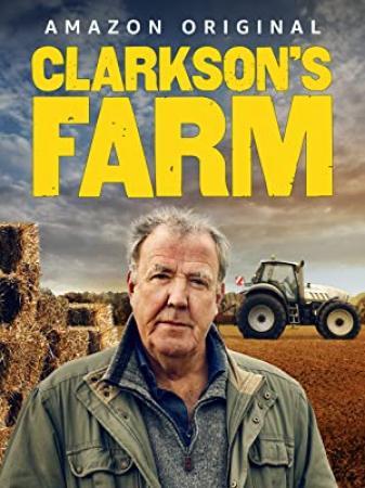 Clarkson's