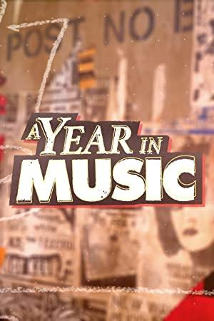 A Year in Music S02E02 1968 480p x264-mSD