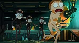 rick and morty s04e09 720p webrip x264-btx[eztv]
