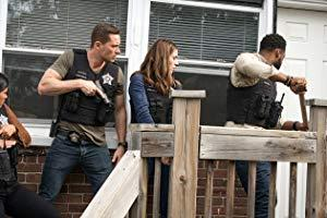 [  ] Chicago PD S07E06 FRENCH HDTV XviD EXTREME