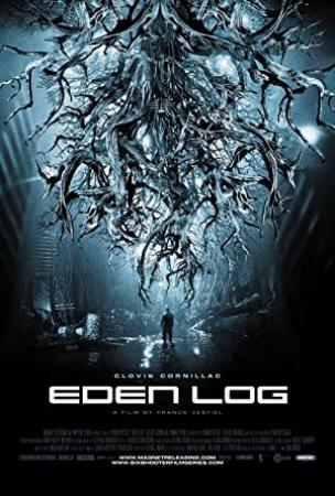 伊甸木Eden Log 2007 720p BluRay x264 AAC-中文字幕