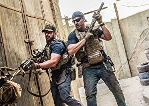 SEAL Team S03E05 FRENCH LD AMZN WEB-DL x264-FRATERNiTY