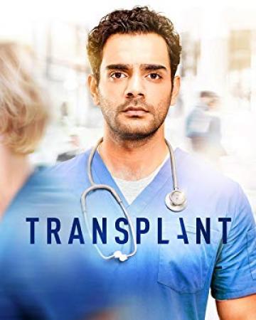 Transplant S01E04 1080p HDTV x264-aAF[rarbg]