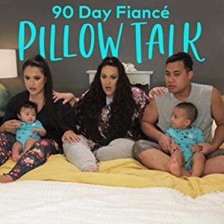 90 Day Fiance Pillow Talk S04E06 Pillow Talk Cant Buy Me Love iNTERNAL 480p x264-mSD[eztv]