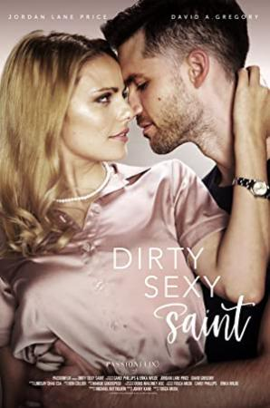 Dirty Sexy Saint 2019 1080p WEBRip x264-RARBG