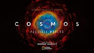 Cosmos Possible Worlds S01E08 480p x264-mSD[eztv]