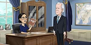 Our Cartoon President S03E02 iNTERNAL 720p WEB H264-AMRAP[rarbg]