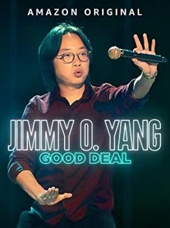 Jimmy O Yang Good Deal 2020 AMZN WEB-DL DDP2.0 H 264-NTG[TGx]