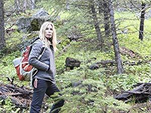 Expedition Bigfoot S01E08 The Final Hours 720p HEVC x265-MeGus