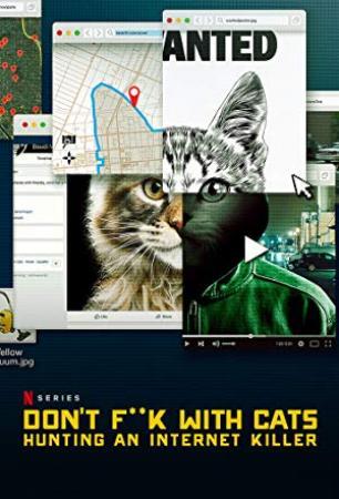 Cats 2019 1080p 10bit BluRay 8CH x265 HEVC-PSA