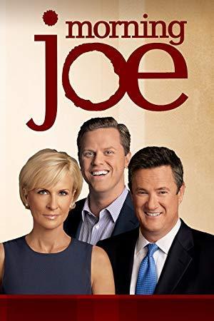 Morning Joe 2020-04-13 720p WEBRip x264-PC
