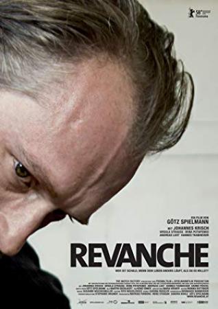 复仇 Revanche 2008 AT BluRay 1280x692p x264 AC3中文字幕