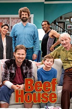 Beef House S01E01 Army Buddy Brad 1080p HDTV x264-CRiMSON[rarbg]
