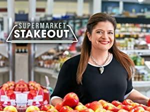 Supermarket Stakeout S02E03 Sixty-Dollar Butter iNTERNAL 480p x264-mSD[eztv]