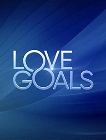 Love Goals S01E04 Attached at the Hip 480p x264-mSD[eztv]