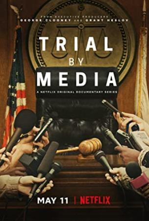 Trial By Media S01E02 XviD-AFG