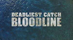 Deadliest Catch Bloodline S01E04 Cowboys and Pirates 1080p AMZN WEBRip DDP2.0 x264-NTb[rarbg]