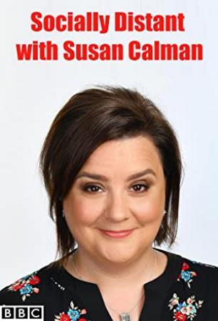 Socially Distant with Susan Calman S01E06 WEB H264-iPlayerTV[eztv]
