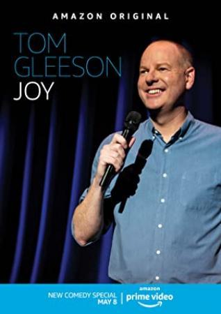 Tom Gleeson Joy 2020 WEBRip x264-ION10