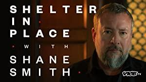 Shelter In Place With Shane Smith S01E07 Andrew Yang and Mayor Eric Garcetti 720p WEBRip x264-CAFFEiNE[rarbg]