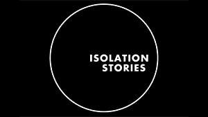 Isolation Stories S01 1080p HDTV H264-MTB[rartv]