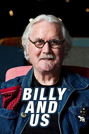 Billy and Us S01E02 720p WEBRip X264-iPlayerTV[rarbg]