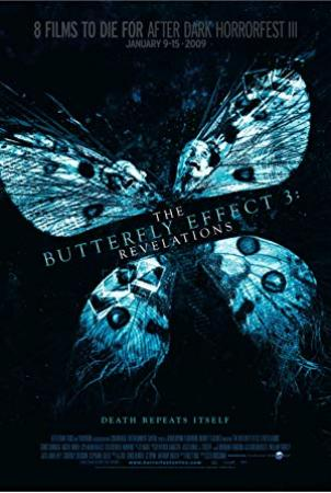The Butterfly Effect 3 Revelations (2009) [1080p] [BluRay] [5.1] [YTS]