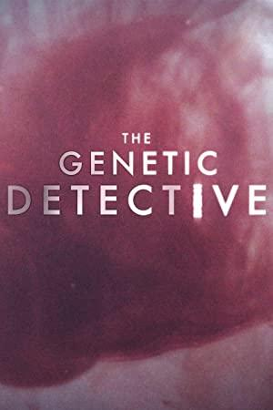 The Genetic Detective S01E06 480p x264-mSD