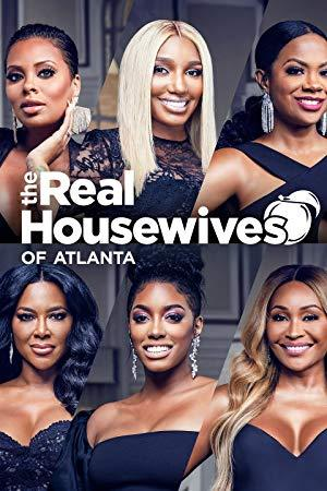 the real housewives of atlanta s12e26 720p web h264-trump[eztv]