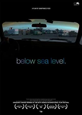 Below Sea Level 2008 1080p BluRay x264 DTS-FGT