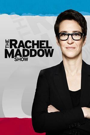 The Rachel Maddow Show 2020-05-22 720p MNBC WEB-DL AAC2 0 H 264-BTW[TGx]